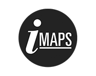 iMAPS - International Microelectronics Assembly and Packaging Society